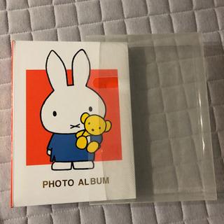 写真アルバム 300枚収納 L判