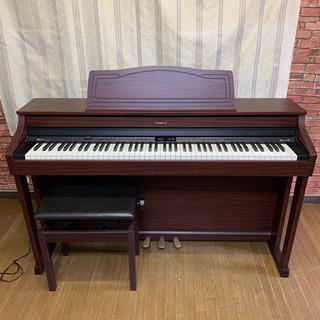 Roland HP505-GP 電子ピアノ
