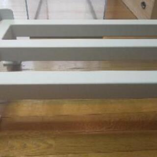 水槽 アクアリウム 水槽台 特注 120x45用 - 春日井市