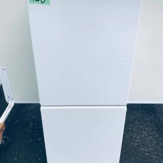 420番 ✨電気冷蔵庫✨R-110F‼️