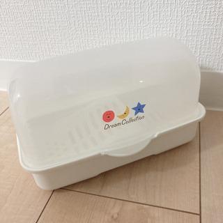 ベビー用品セット − 北海道