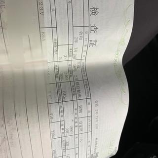 アルト ha23v 車検たっぷり 最終値下げ