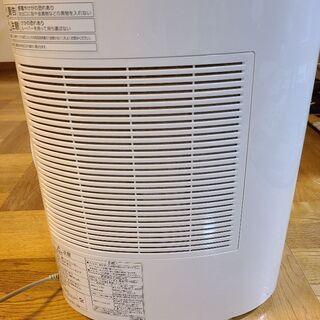 お引き渡しのお相手が確定しました。除湿乾燥機 Panasonic - 家電