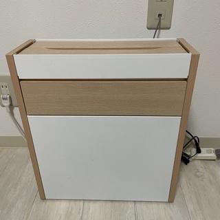 ケーブルボックス 2000円