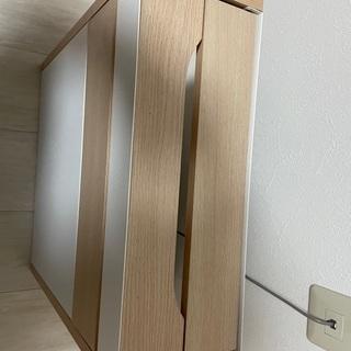 ケーブルボックス 1500円 - 家具