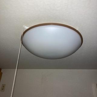 HITACHI シーリング ライト 約8畳〜10畳位の画像