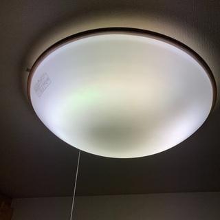 HITACHI シーリング ライト 約8畳〜10畳位 − 東京都