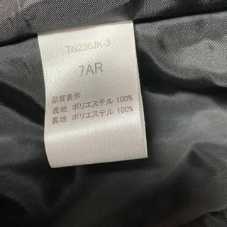 レディース パンツスーツ - 服/ファッション