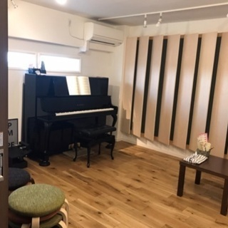 ピアノ・クラリネット教室 音楽で日常生活に潤いを✨ - 神戸市