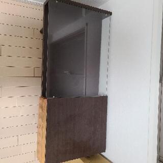 ローテーブル - 家具