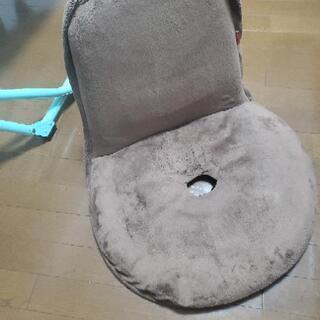 ☆まとめて引き取り希望☆一人用座椅子、ざいす、チェア