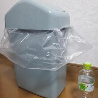 ☆まとめて引き取り希望☆ゴミ箱ごみ箱の画像