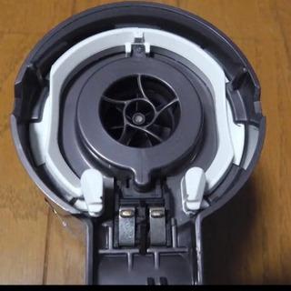 ❗️☆美品☆❗️ ダイソン(Dyson )DC62 V6モーター部分 − 愛知県