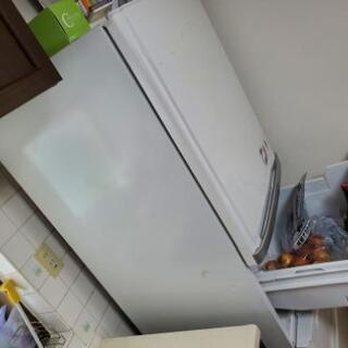 20万円☆まとめて引き取り希望☆冷蔵庫 - 荒川区