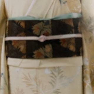 和服を装い鎌倉散策❗️