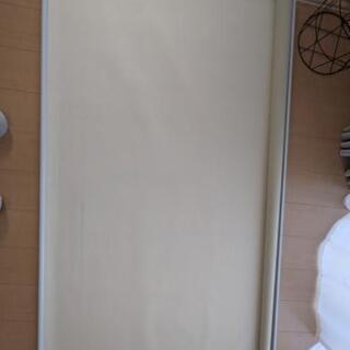 ロールカーテン 180cm×210cm