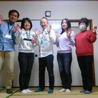 古事記不思議発見謎解き講座 6/24(木)