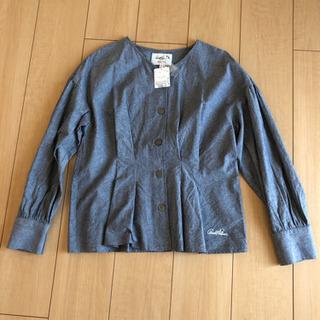 アーノルドパーマー、未使用シャツ