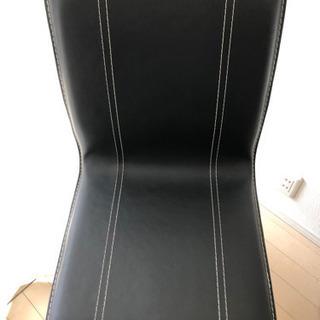 椅子・机セット バラ売りも可