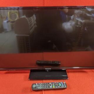 Panasonic 32型液晶テレビ TH-D320 20…