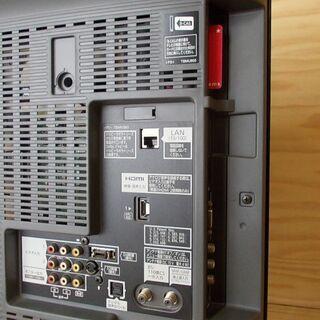 Panasonic パナソニック 26型テレビ 売ります - 家電