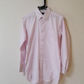 TAKA-QYシャツ
