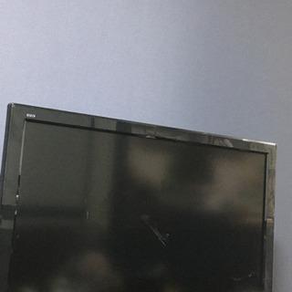 【ネット決済】32型以上、40型以下のTV【ジャンク】