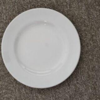 皿(まもなく処分!)