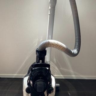 【中古】シャープ掃除機