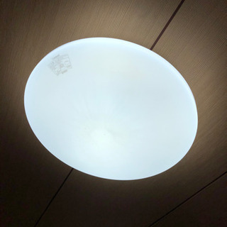 LEDシーリングライト‼️