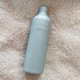 sarasa design スクイーズボトル 食器用洗剤詰め替えボトル