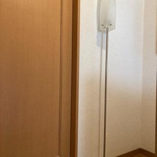 ナイトランプ インテリアランプ