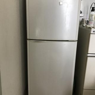 冷蔵庫(MITSUBISHI),洗濯機