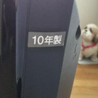 三菱テレビLCD+32MX40