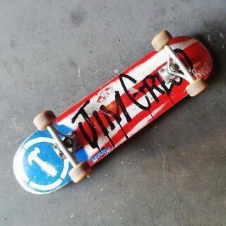 スケートボード(移動利用可能・クルーザー)