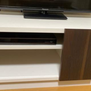 テレビ台 tokyo interior
