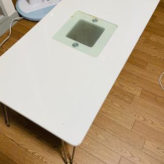 【ネット決済】ローテーブル 机