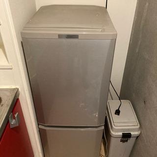【冷蔵庫】三菱電機(MITSUBISHI) > MR-P1…