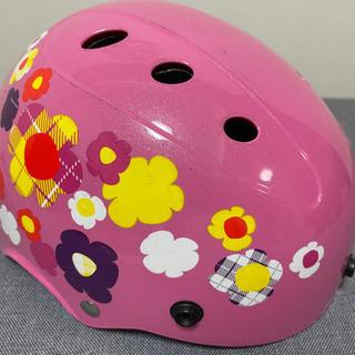 ベビーヘルメット 46~52cm