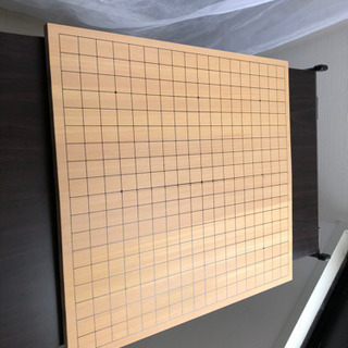 囲碁板 任天堂