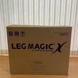 LEG MAGIC X (レッグマジックX) ピンク 今週取引き...