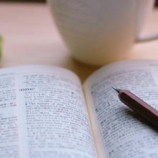 《個人家庭教師☆マンツーマンで英語教えます》小学生〜大学受験や大...