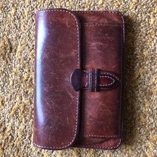 PORTER 財布