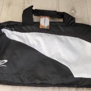 PARADISO スポーツバッグ 未使用品