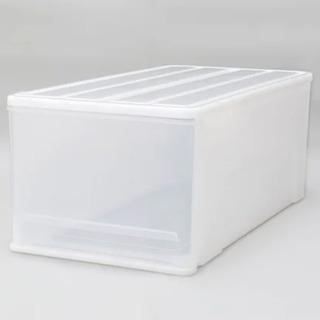 押入れケース ニトリ 収納ケース 5個あり、単品でもセット…