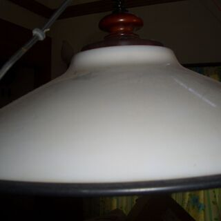 照明器具(電球型蛍光灯・LED対応)口金E26
