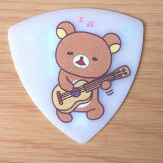 0からのギター教室オンライン対応お好きな曲で練習出来ます初心者🔰限定