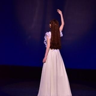 神奈川県人気NO.1の音楽教室 主演舞台女優が歌を優しく指導 ビ...