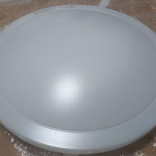 NEC製室内照明蛍光灯6~10畳用