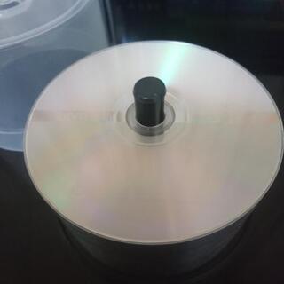 【お取引相手決まりました】開封品 JVC DVD-R 43枚 未使用